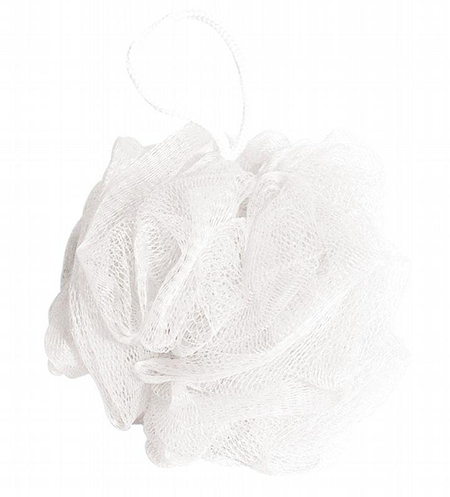 box beauté personnalisée - fleur de douche