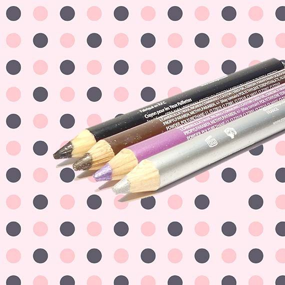 pois-roses-LOT-CRAYON-CP