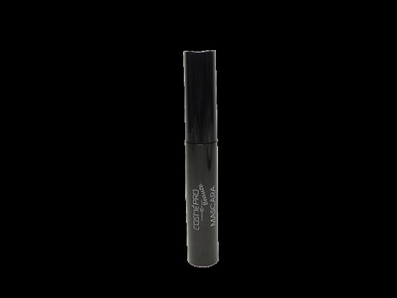 mascara-noir-cosmepro-2-copie
