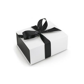 IDEE CADEAU BOX BEAUTÉ SANS ABONNEMENT/ENGAGEMENT & BOX MAQUILLAGE FULL SIZE