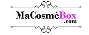 MaCosmeBox.com