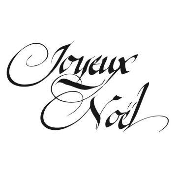 No l 2018 id es cadeaux partir de - Joyeux noel noir et blanc ...