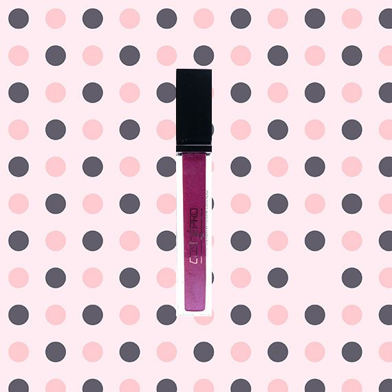 Box-Maquillage-Gloss